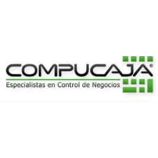 COMPUCAJA .NET LICENCIA PEQUEÑA