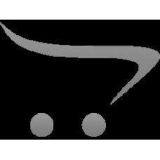 BePOS - Facturación Electrónica - PAQUETE 1